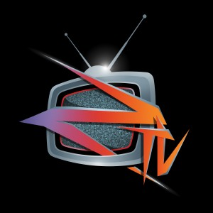 Ziltoid_ZTV_logo - OLD